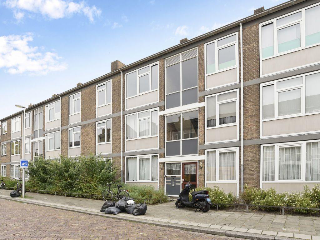 enthofstraat-11-2-3513gr