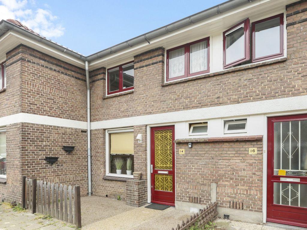 la-croixstraat-14-3555cl