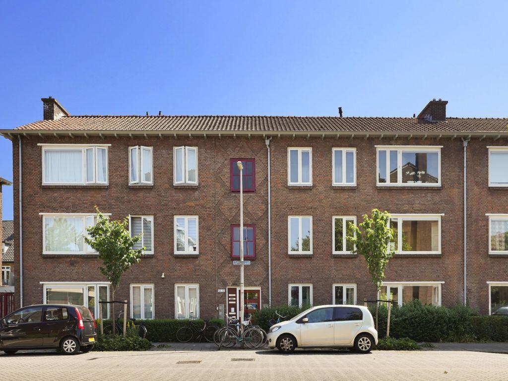 jaffastraat-68-3532en