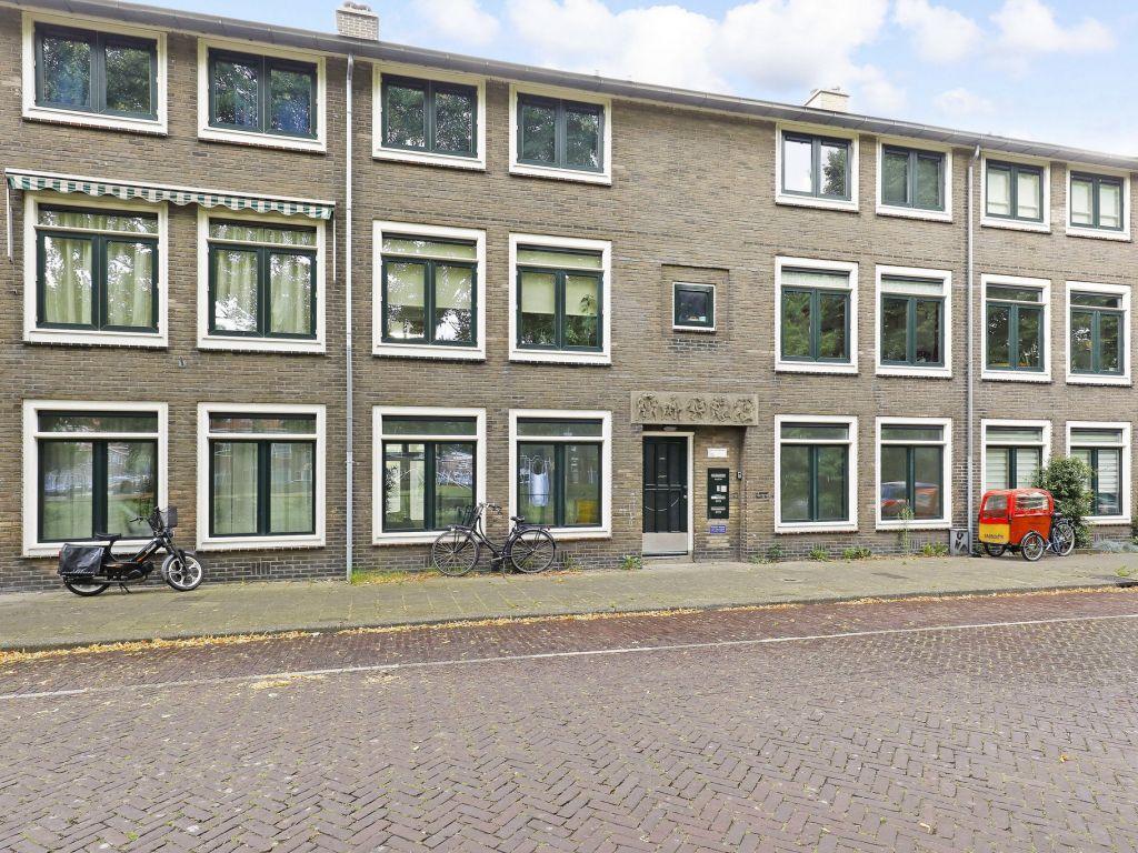 laan-van-engelswier-3-3551xv