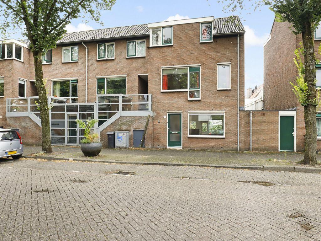 nieuwlichtstraat-76-3552gz