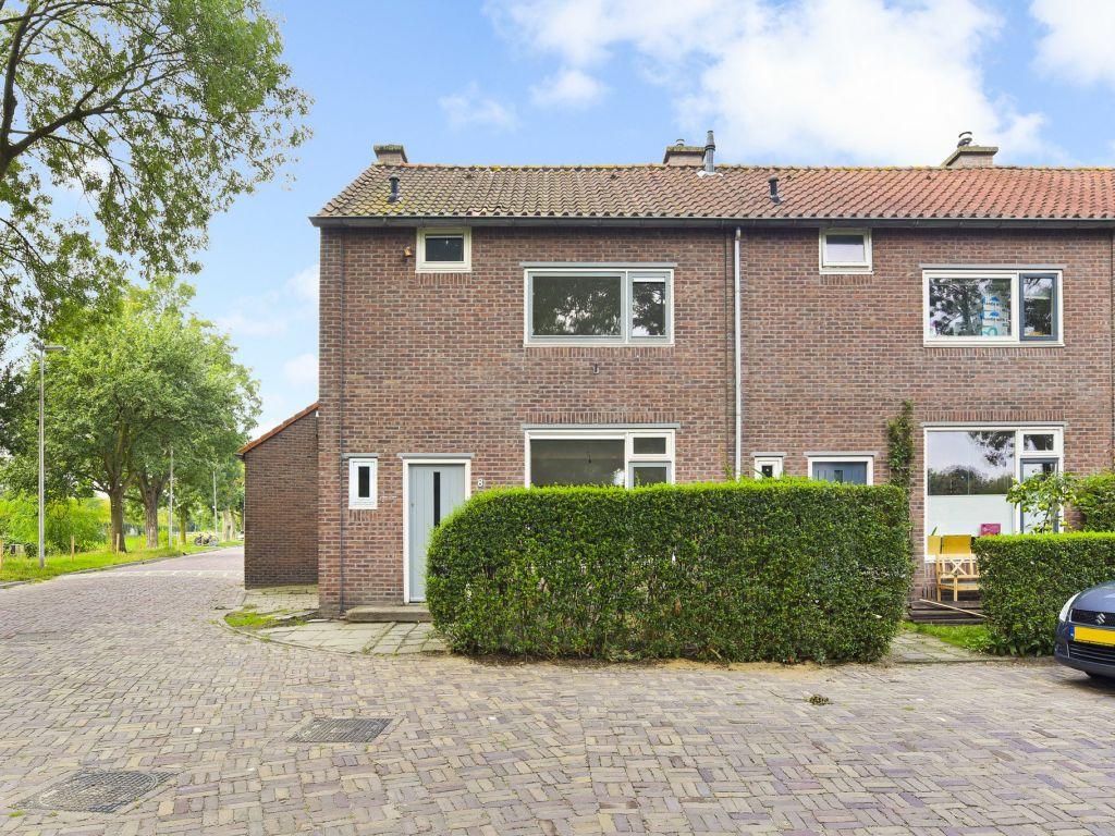 verheulstraat-8-3552xw