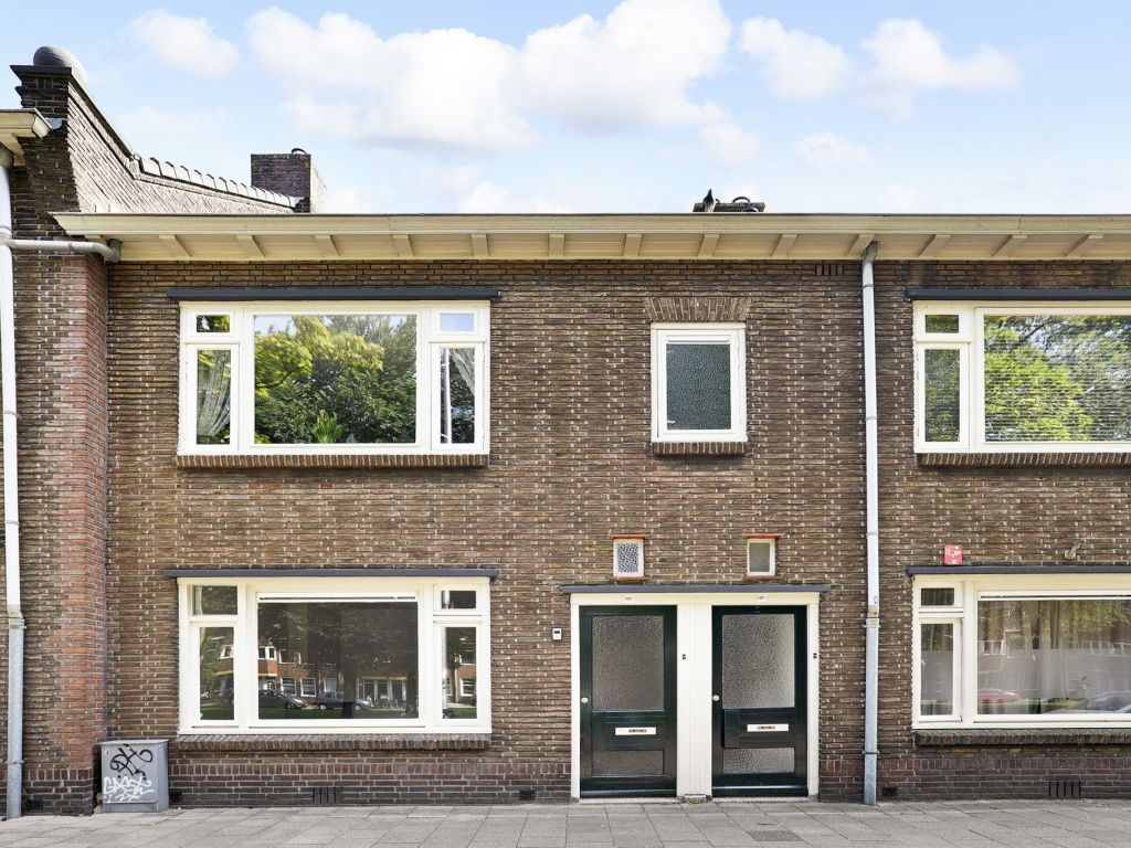 burgemeester-van-tuyllkade-117-3553ae