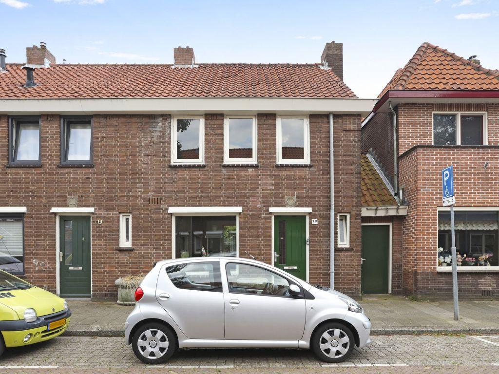 elsstraat-39-3552bg