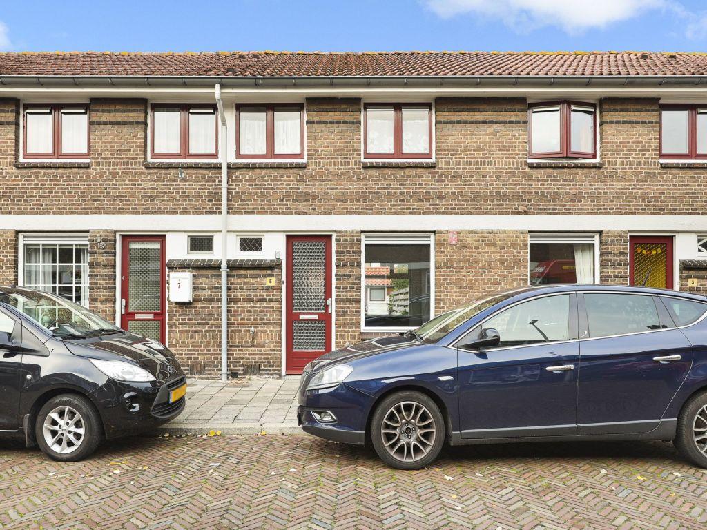 m-de-klerkstraat-5-3555cm