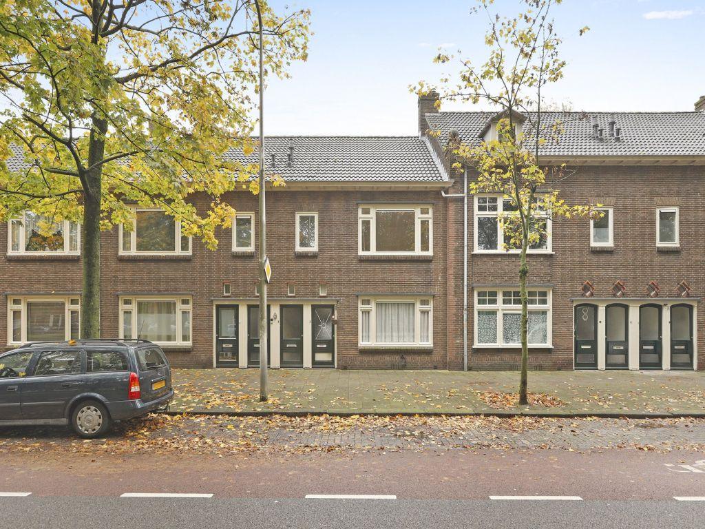 burgemeester-van-tuyllkade-29-bis-3553ab