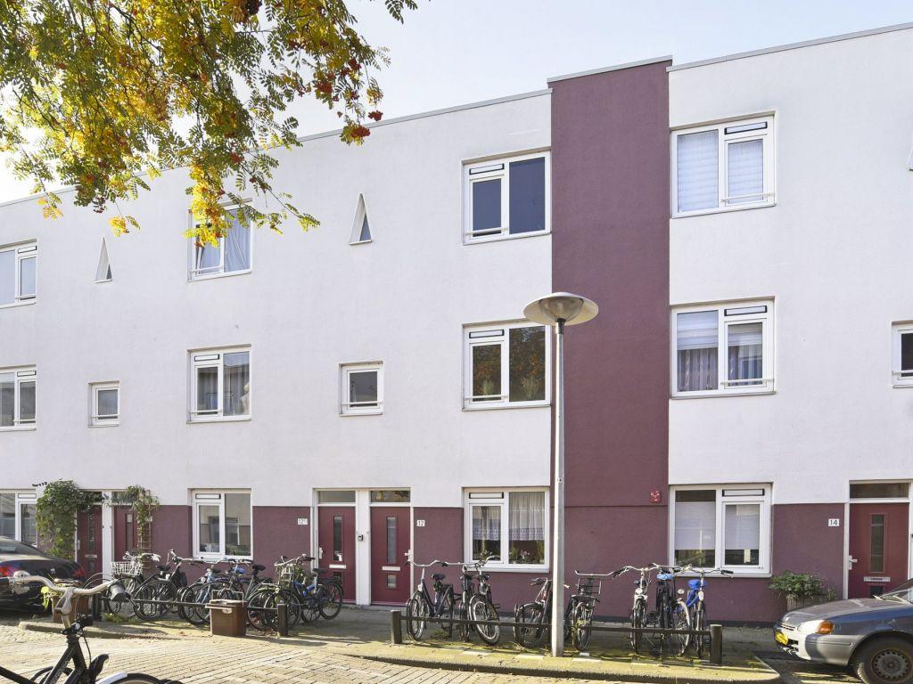 p-c-hooftstraat-12-bis-3521vj