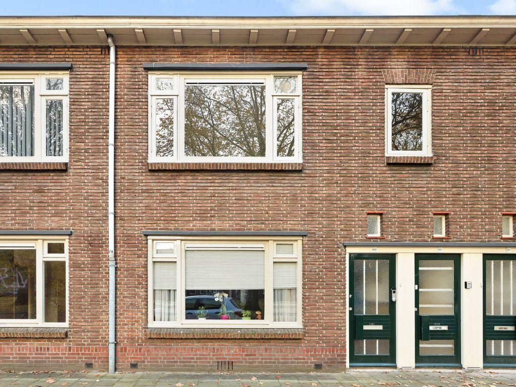 burgemeester-van-tuyllkade-103-bis-3553ae