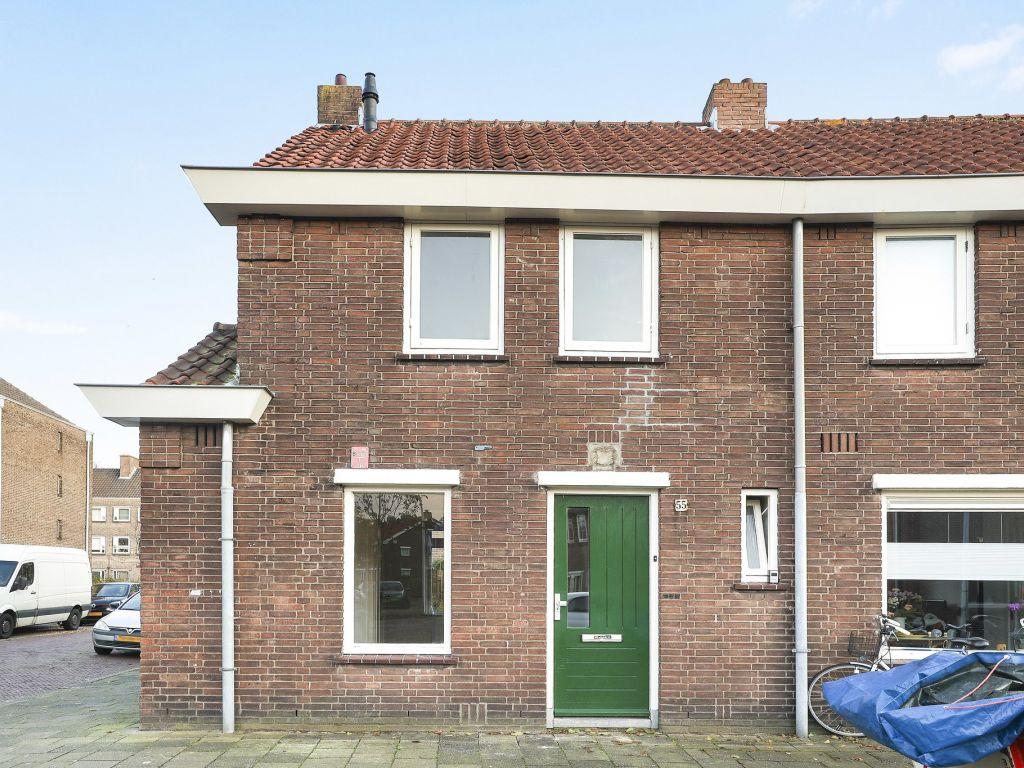 elsstraat-55-3552bg