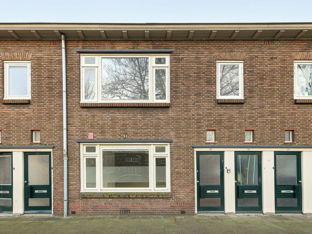 burgemeester-van-tuyllkade-115-3553ae