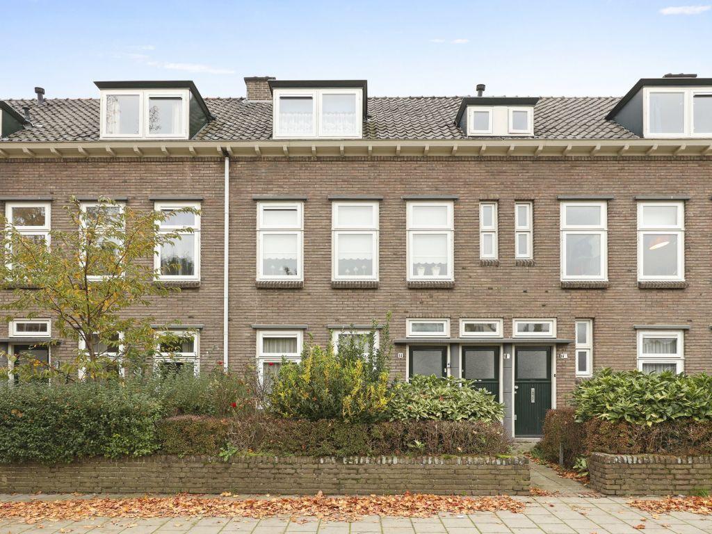schouwweteringstraat-14-3513gk