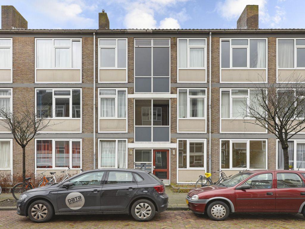 enthofstraat-12-3513gs