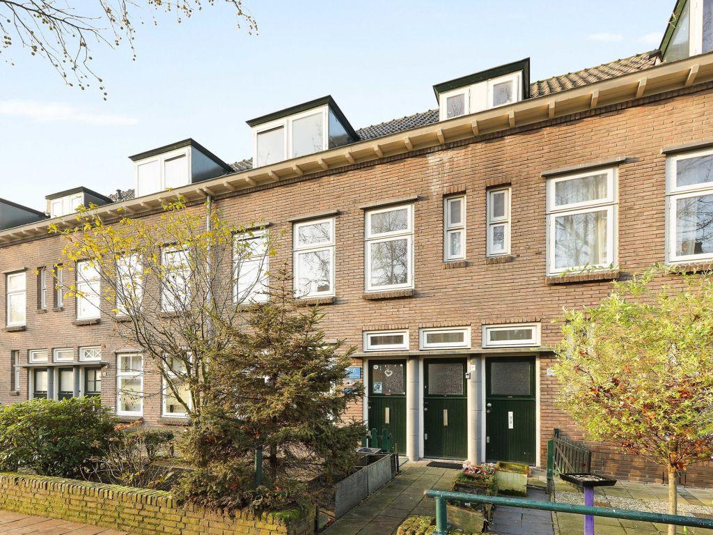 schouwweteringstraat-6-bis-3513gj