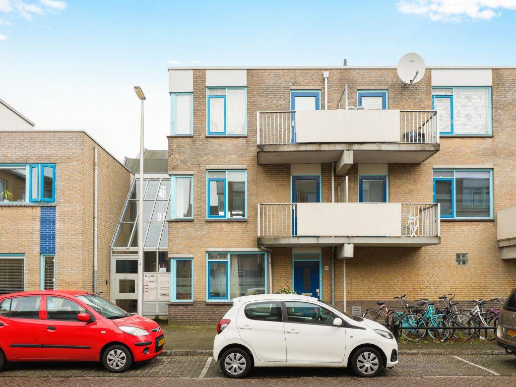 van-der-marckstraat-52-3554xk