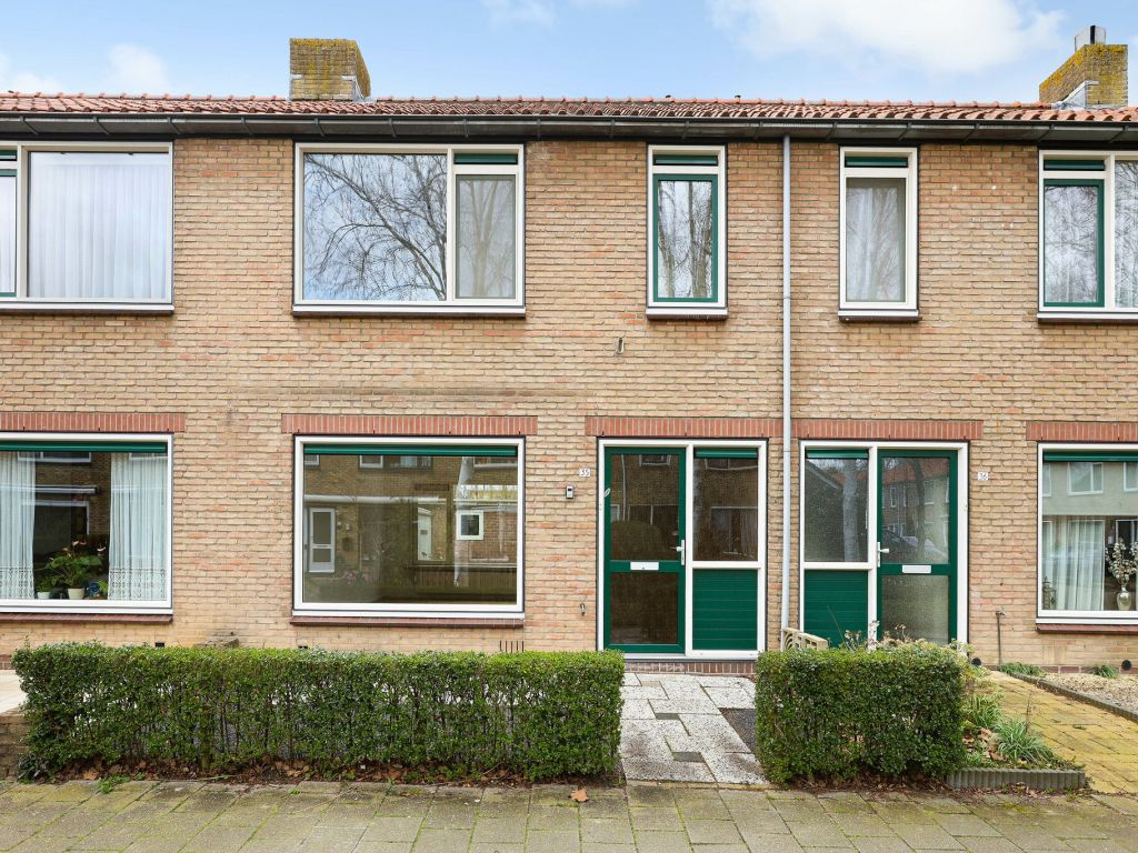 ir-f-w-conradstraat-35-3433al
