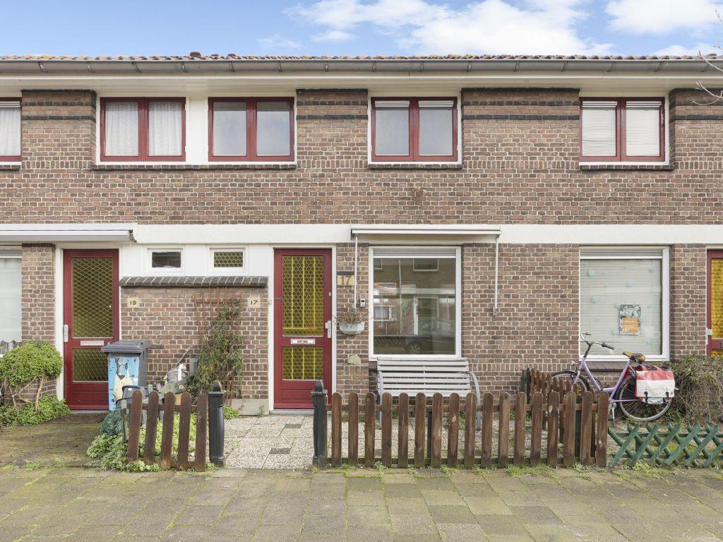 la-croixstraat-17-3555ck