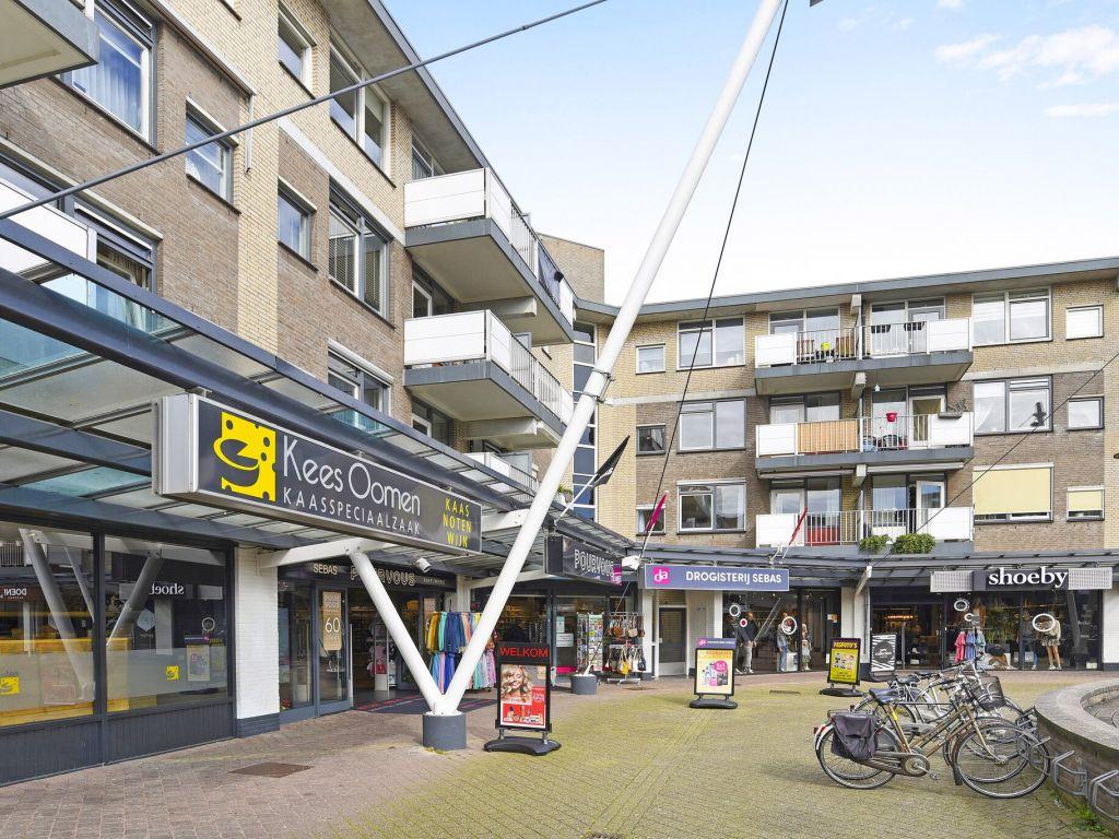 muntplein-87-3437av