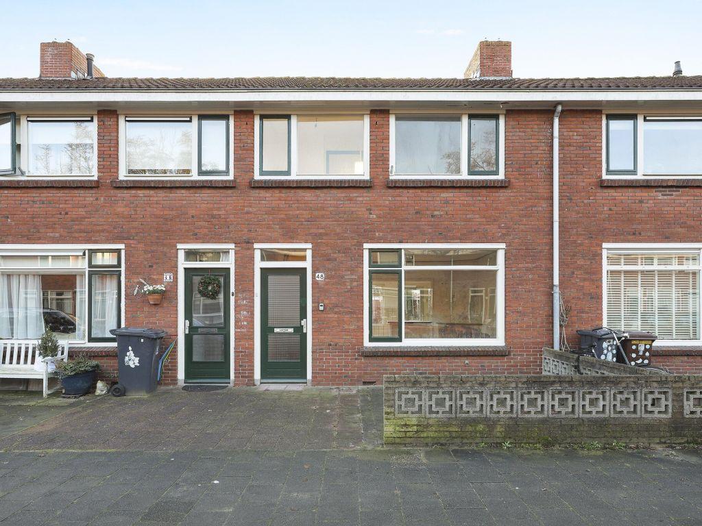 van-der-pekstraat-48-3555aw
