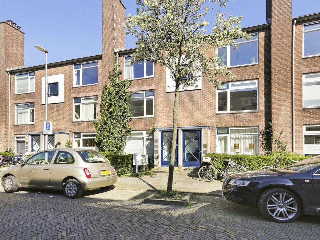 bakhuizen-van-den-brinkstraat-9-bis-3532ga