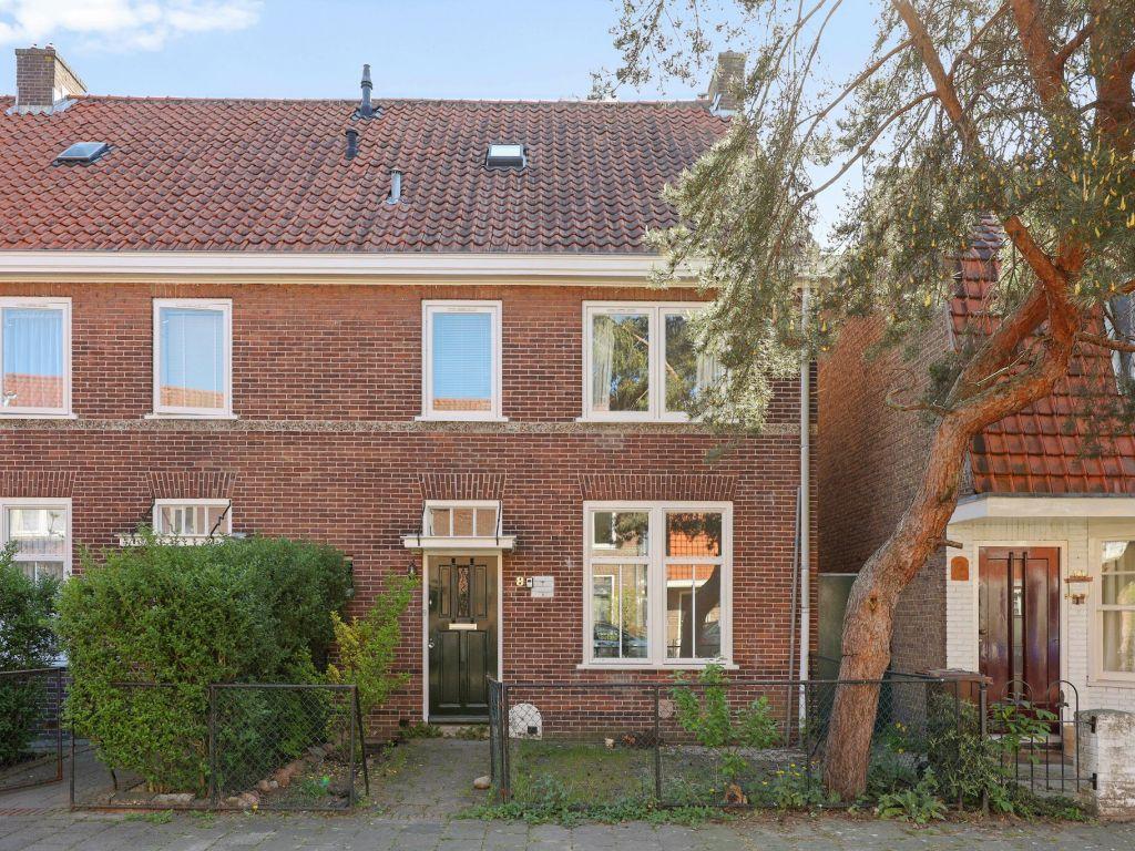 johannes-vermeerstraat-8-3583rm