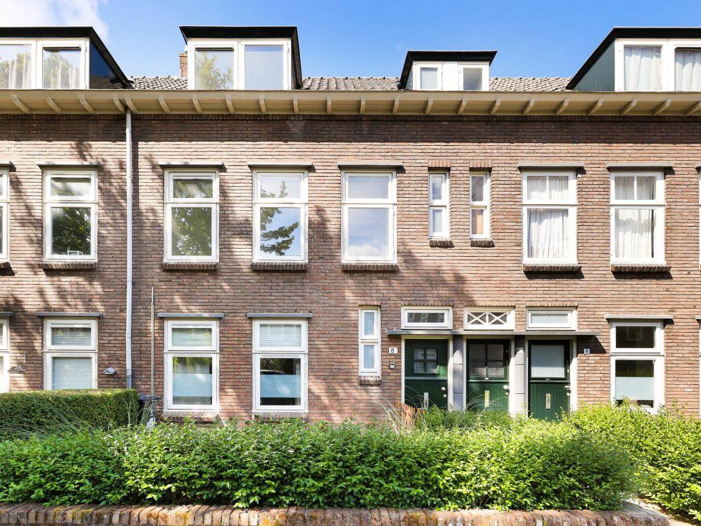 schouwweteringstraat-8-bis-3513gj
