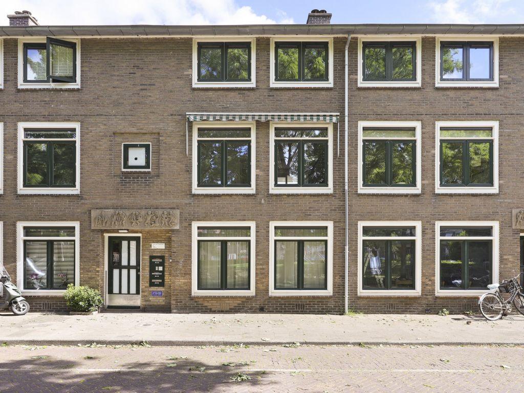 laan-van-engelswier-4-bis-3551xv