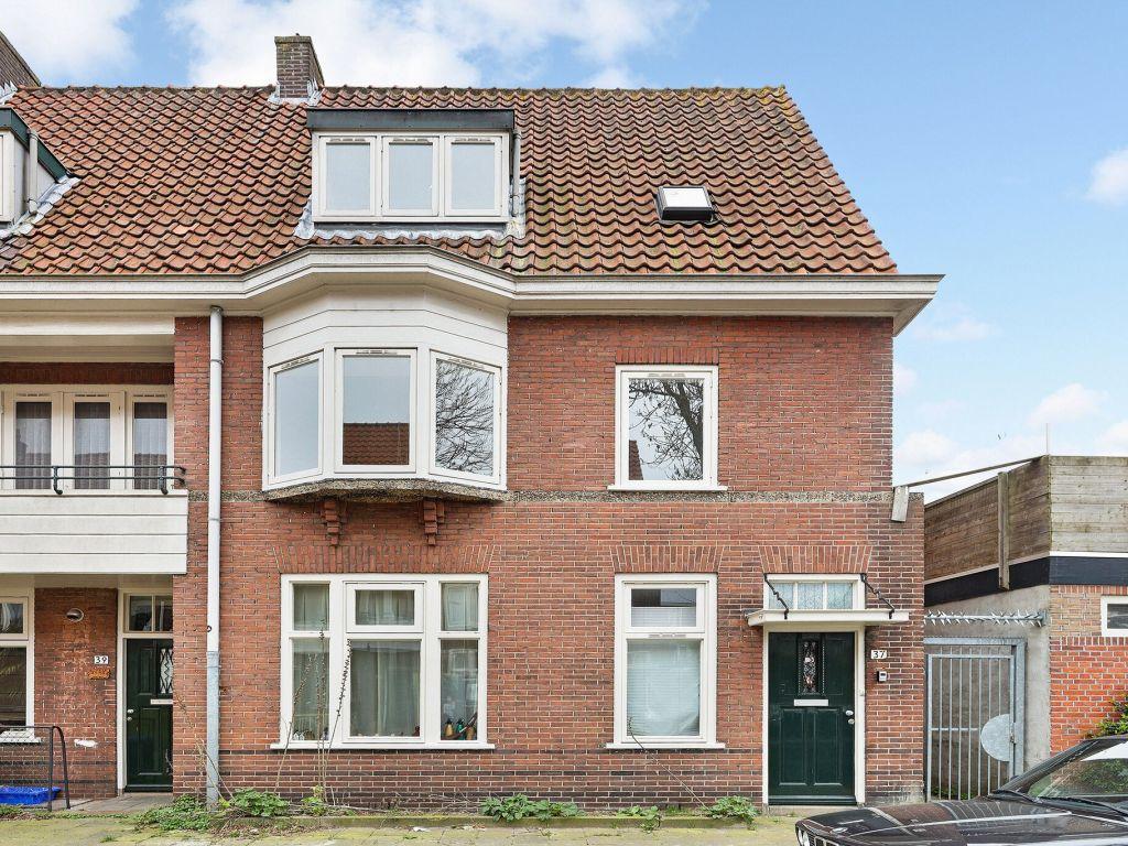 ferdinand-bolstraat-37-3583ap