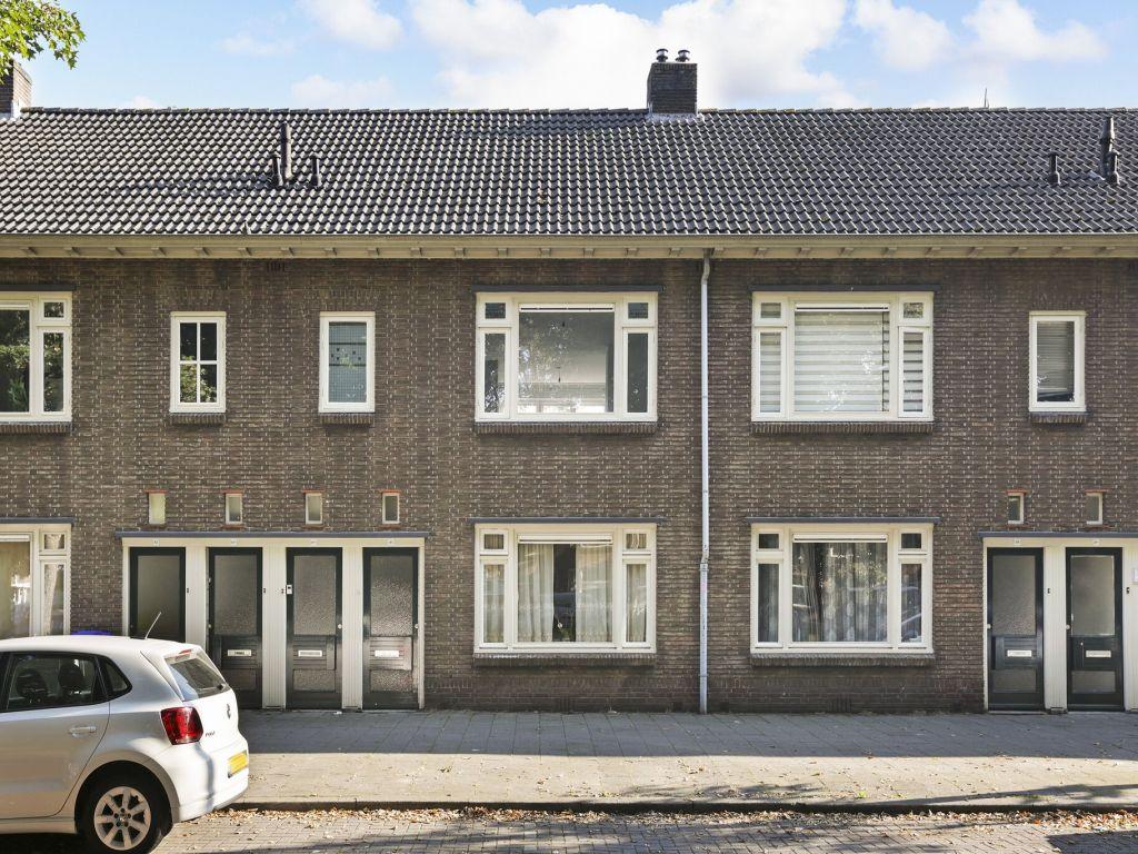 burgemeester-van-tuyllkade-41-bis-3553ab