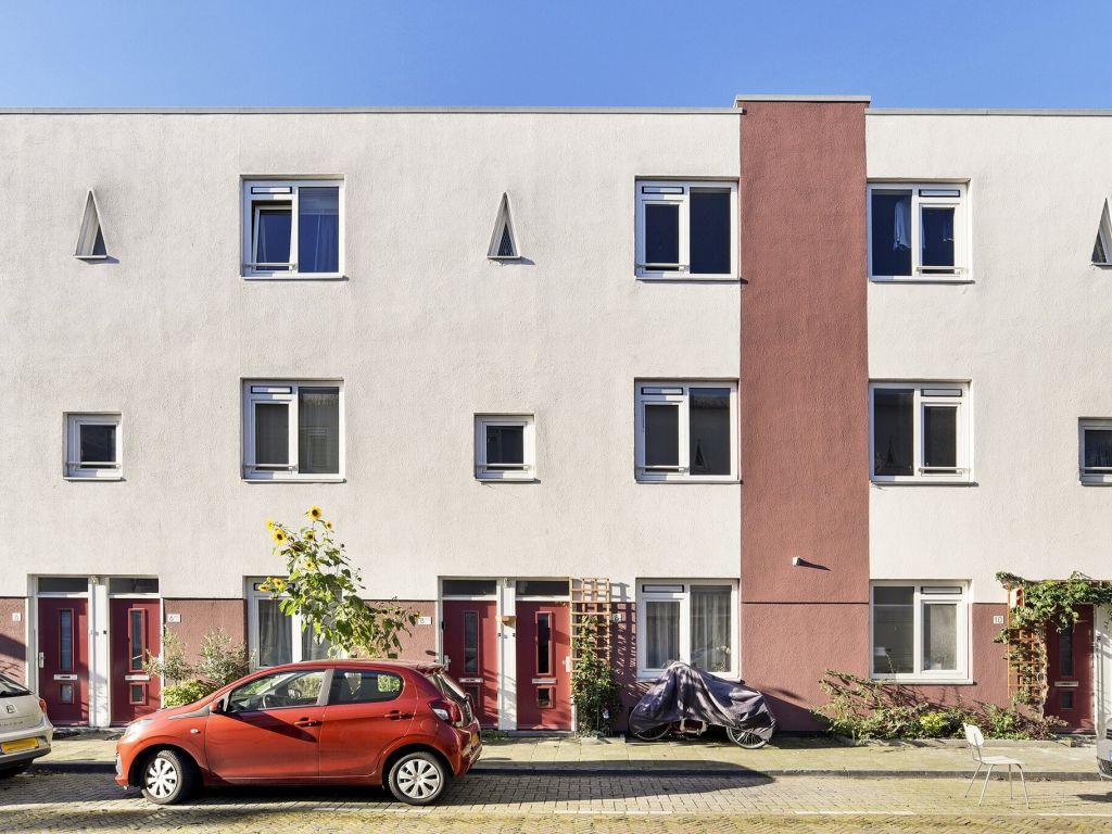 p-c-hooftstraat-8-bis-3521vj
