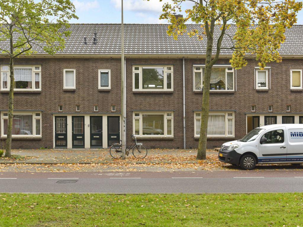 burgemeester-van-tuyllkade-93-bis-3553ad