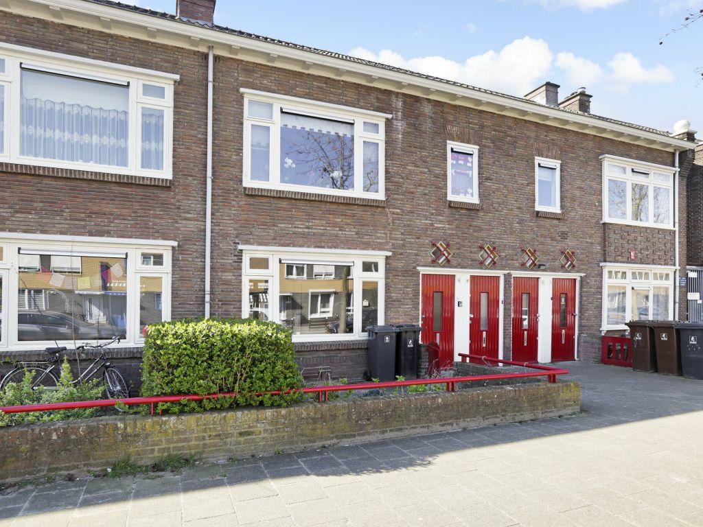 prinses-margrietstraat-68-3554gh