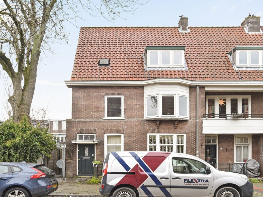 ferdinand-bolstraat-38-3583as