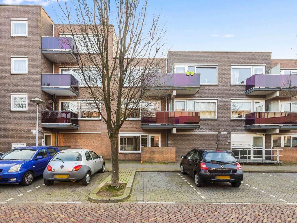 c-van-maasdijkstraat-160-3555vp