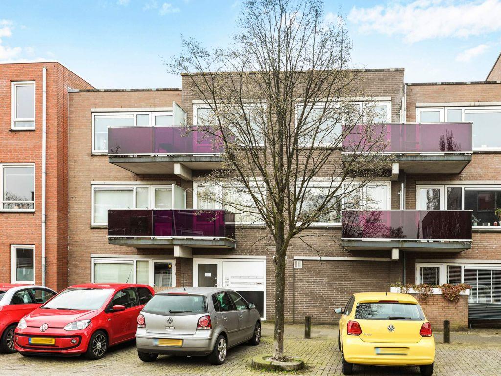 c-van-maasdijkstraat-144-3555vp
