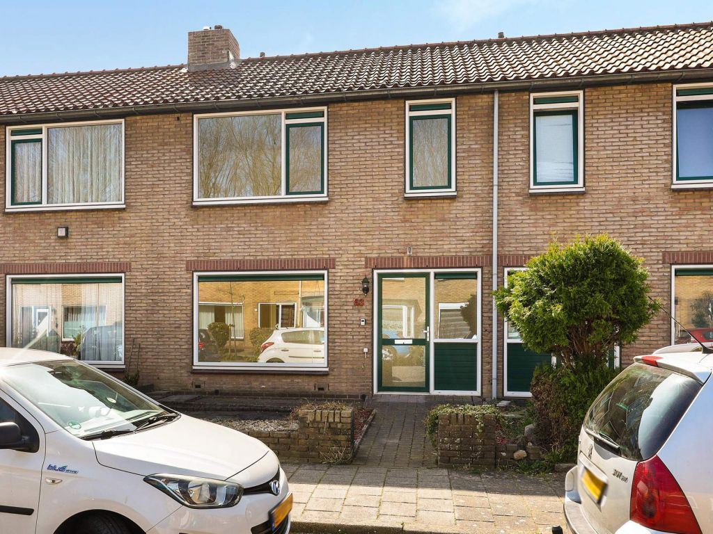 ir-f-w-conradstraat-63-3433an