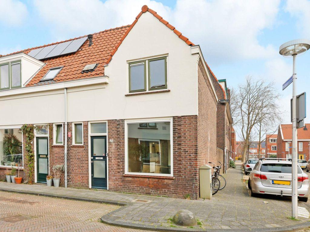 abeelstraat-25-3552rc