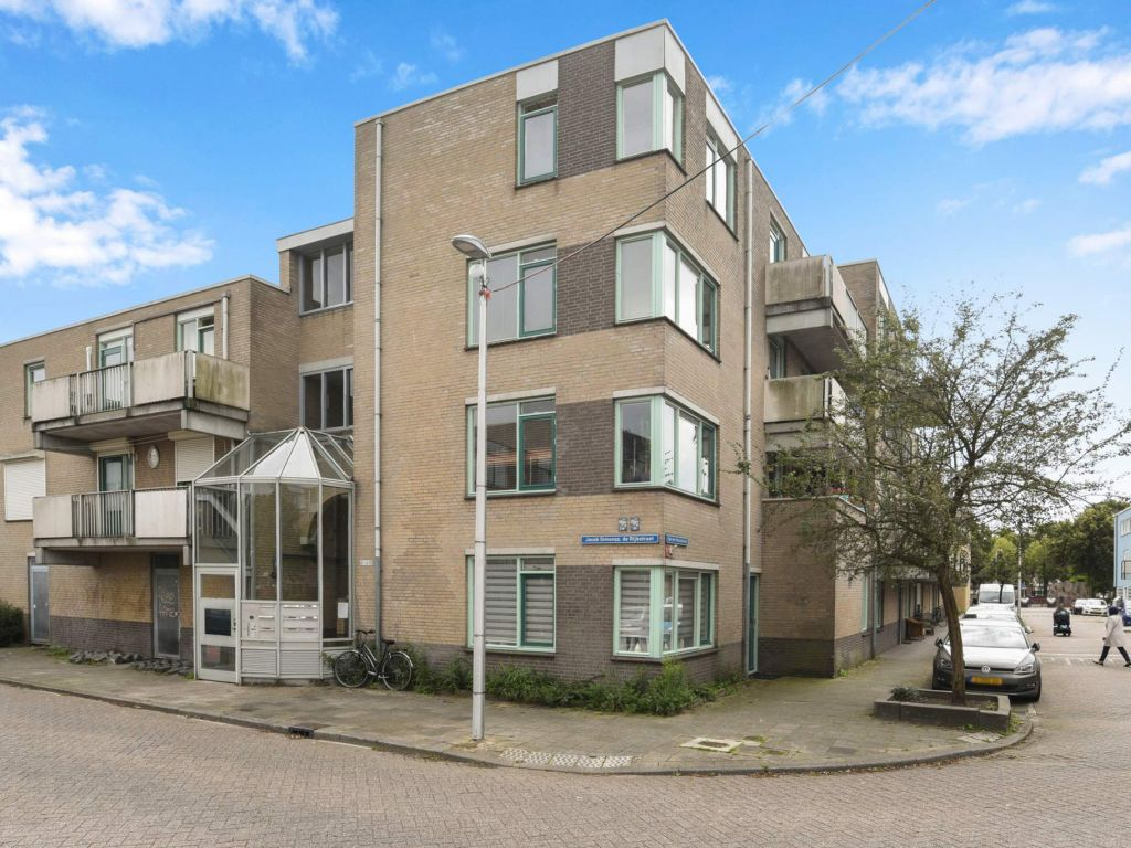 jacob-simonsz-de-rijkstraat-98-3554cm