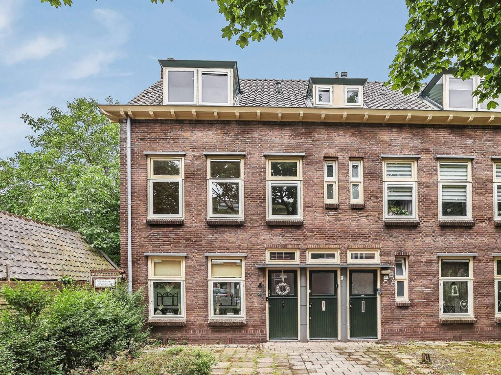 willem-hedastraat-8-bis-3552ap