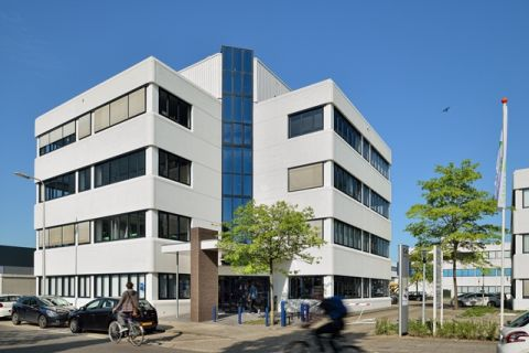 central-business-park-kobaltweg