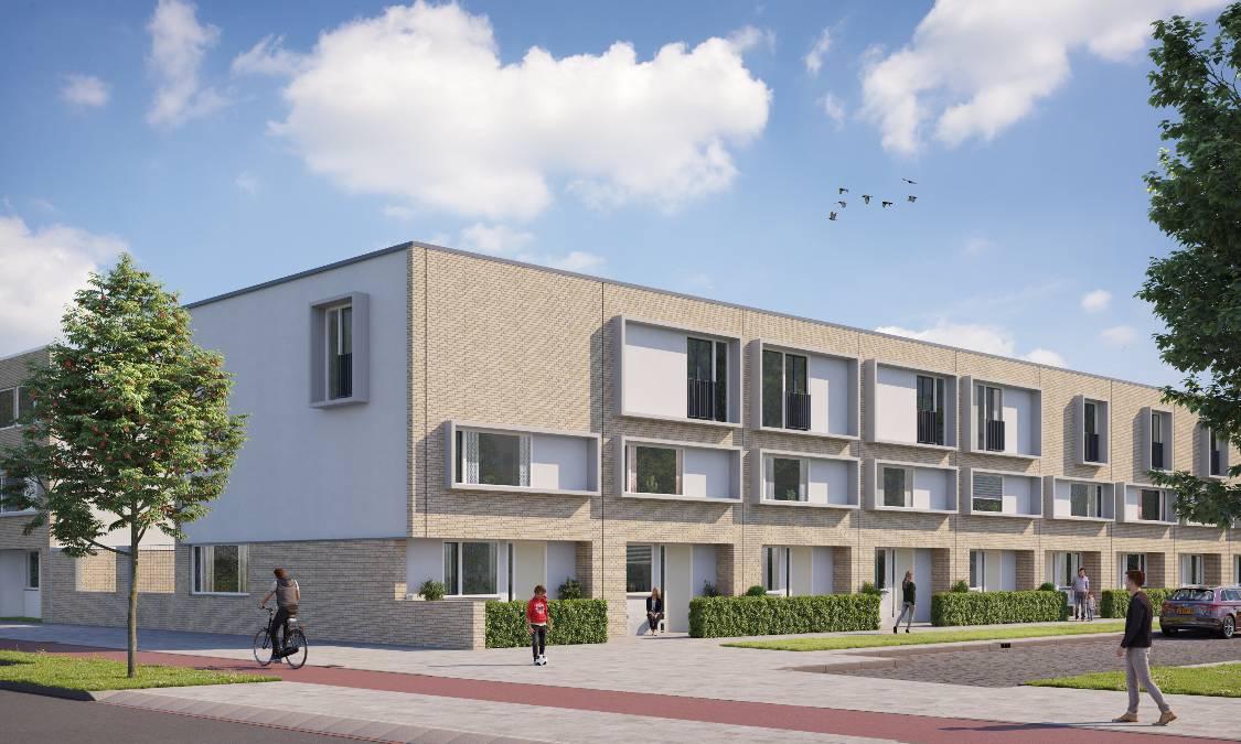 House Schuilenburg3